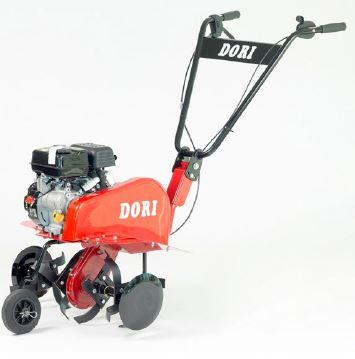 DORI Motobèche MD40L