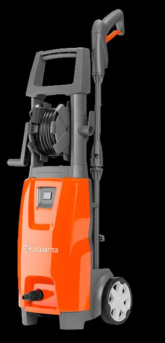 HUSQVARNA Pulvérisateur PW125