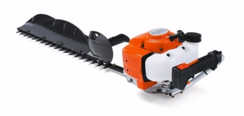 HUSQVARNA Taille-haies 226HS75s