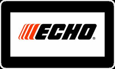 RM MOTOCULTURE Motoculture Logo1