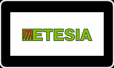 RM MOTOCULTURE Motoculture Logo4