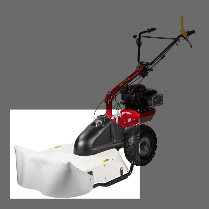 RM Motoculture Motoculture Accessoires P70 Débroussailleuse