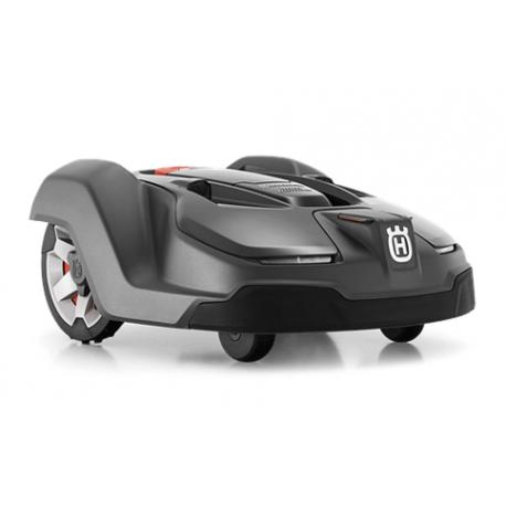 RM Motoculture Motoculture Automower 405 X
