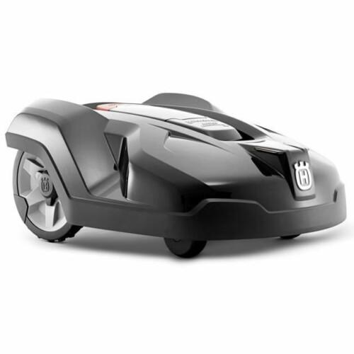 RM Motoculture Motoculture Automower 420