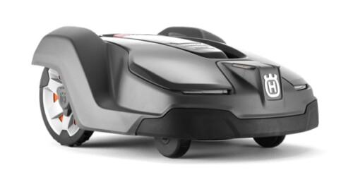 RM Motoculture Motoculture Automower 430 X