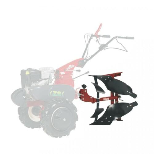 RM Motoculture Motoculture Kit Labour Pro