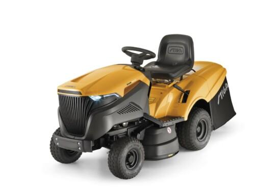 RM Motoculture Motoculture Stiga Estate 5092 HW
