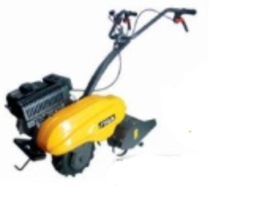 RM Motoculture Motoculture Stiga SC 25 40 G