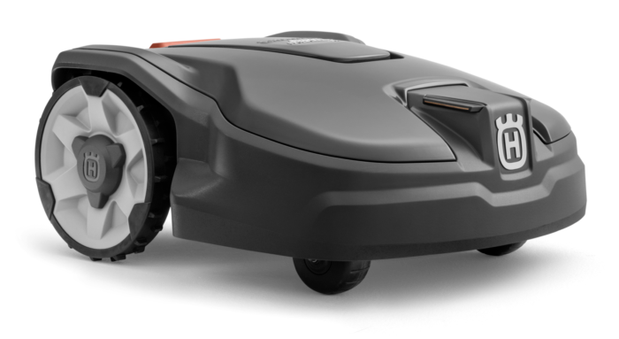 RM Motoculture Motoculture Automower AM 305
