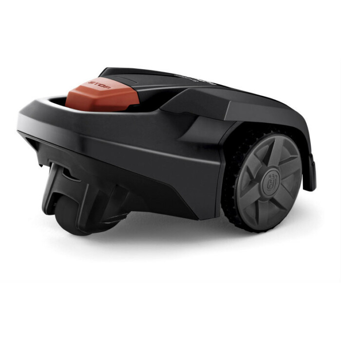 RM Motoculture Motoculture Automower AM 308