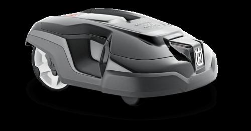 RM Motoculture Motoculture Automower AM 310