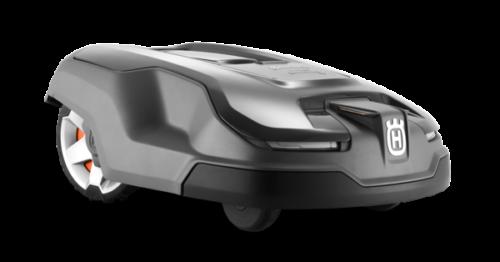 RM Motoculture Motoculture Automower AM 315 X