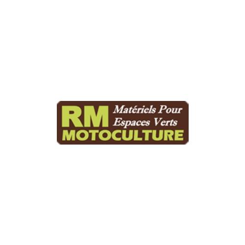 RM Motoculture Motoculture Produit 1